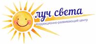 Almaty Autism Centre